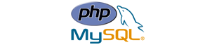 php and msql